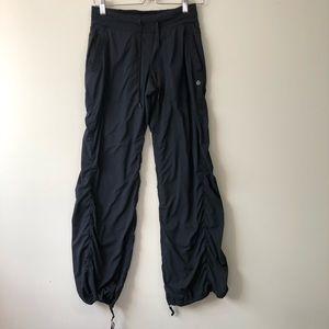 """Lululemon studio pants 29"""" lined"""